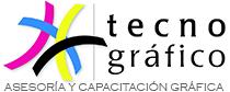 TECNOGRAFICO